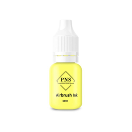 PNS Airbrush Ink 25