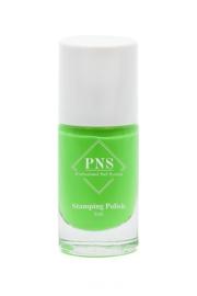 PNS Stamping Polish No.46