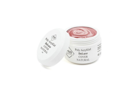 PNS Poly AcrylGel DeLuxe Cover Natural 5ml