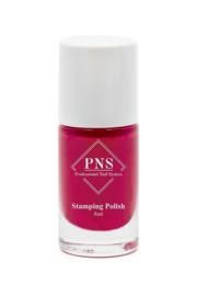 PNS Stamping Polish No.03