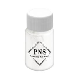 PNS BabyBoomer Pigment