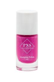 PNS Stamping Polish No.36