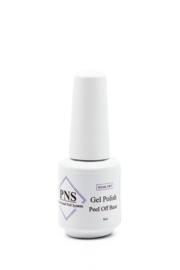 PNS Peel Off Base 8ml