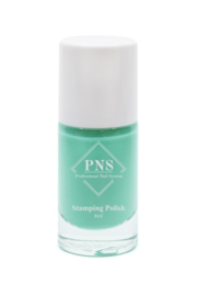 PNS Stamping Polish No.59
