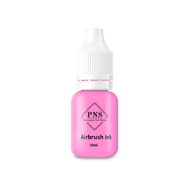 PNS Airbrush Ink 20