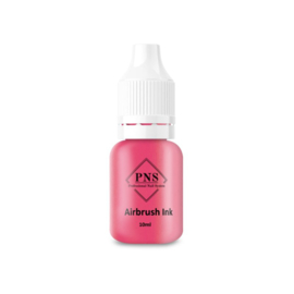 PNS Airbrush Ink 07