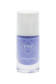 PNS Stamping Polish No.20