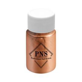 PNS Mirror Pigment 4