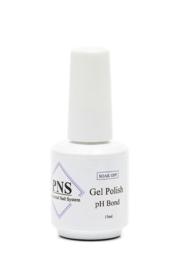 PNS pH-bond