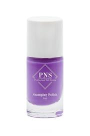 PNS Stamping Polish No.42