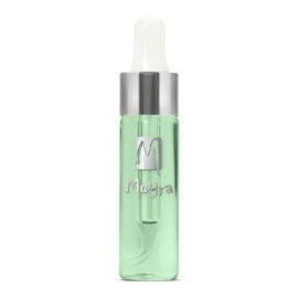 Moyra Cuticle Oil Green Melon