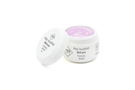 PNS Poly AcrylGel DeLuxe Pastel Rose 5ml
