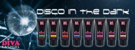Diva Easygel Disco in the Dark 30 ml