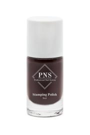 PNS Stamping Polish No.05