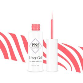 PNS Liner Gel 15