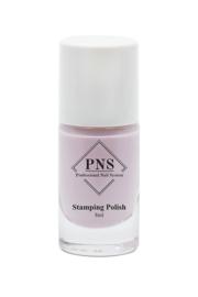 PNS Stamping Polish No.13