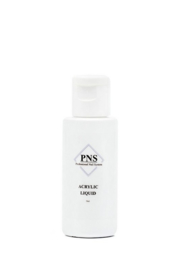 PNS Acryl Liquid 50ml
