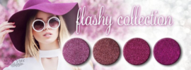 Diamondline Flashy Collection