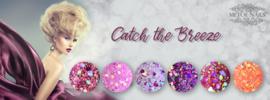 Diamondline Catch the Breeze Collection