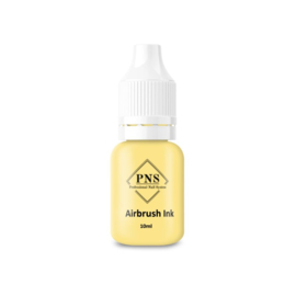 PNS Airbrush Ink 23