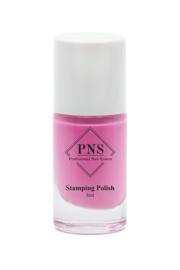 PNS Stamping Polish No.39