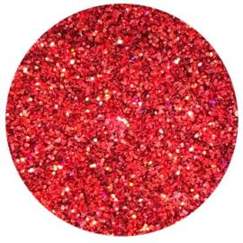 Diamondline Burning Love Spicy Red