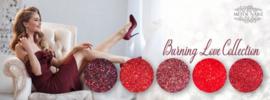 Diamondline Burning Love Collection