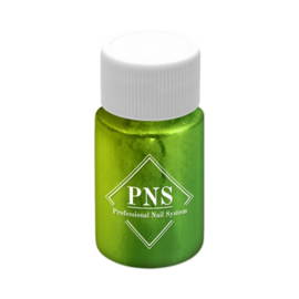 PNS Chameleon Pigment 5