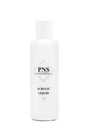 PNS Acryl Liquid 100ml