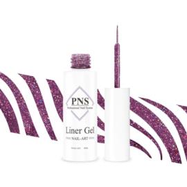 PNS Liner Gel 33