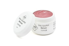 PNS Poly AcrylGel DeLuxe Cover 30ml