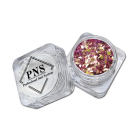 PNS Chameleon Flakes 5