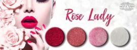 Diamondline Rose Lady Collection