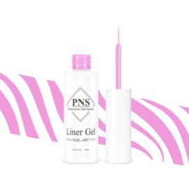 PNS Liner Gel 17