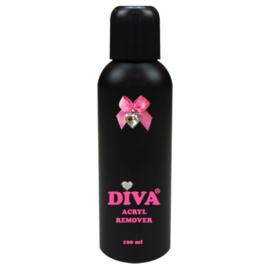 DIVA Acryl Remover 100 ml
