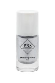 PNS Stamping Polish No.07
