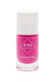 PNS Stamping Polish No.45