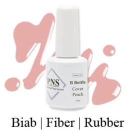 PNS Rubber Base