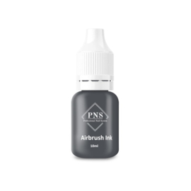 PNS Airbrush Ink 05