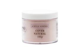 PNS Acryl Powder Cover Natural 100g