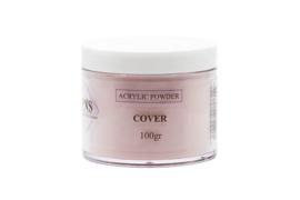 PNS Acryl Powder Cover 100g