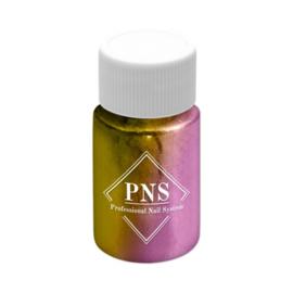 PNS Chameleon Pigment 2