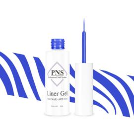 PNS Liner Gel 08