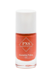 PNS Stamping Polish No.35