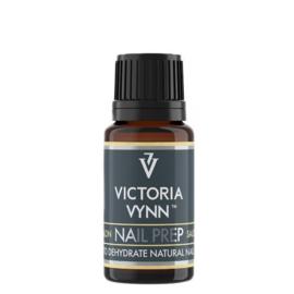Victoria Vynn™ SALON NAILprep 15 ml