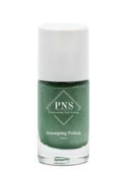 PNS Stamping Polish No.29