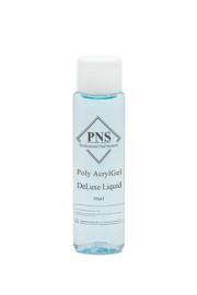 PNS Poly AcrylGel DeLuxe Liquid 30ml
