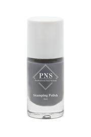 PNS Stamping Polish No.04