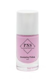 PNS Stamping Polish No.51