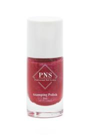PNS Stamping Polish No.34